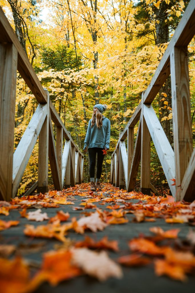 New England Fall Road Trip Ultimate Itinerary Renee Roaming Dixville Notch 3 New-Hampshire