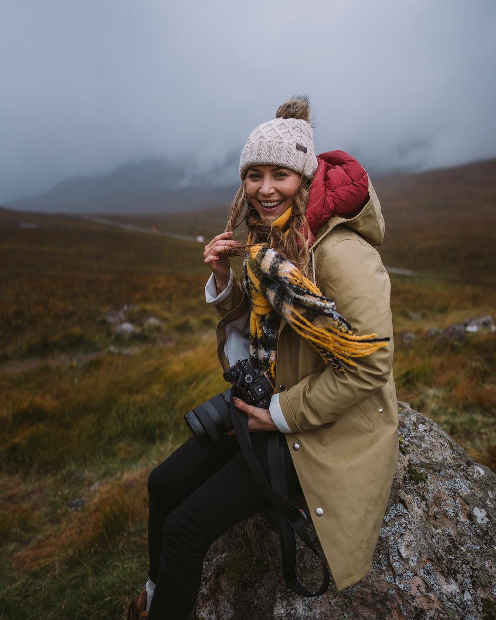 Epic-Isle-of-Skye-Photography-Locations-Renee-Roaming--Scotland-Sony-A7RIII