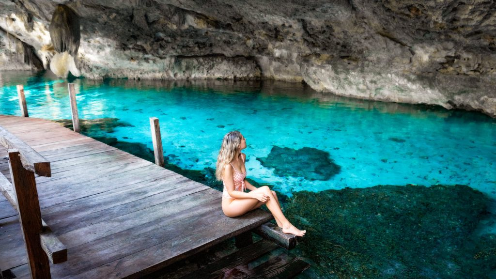 Make-the-Most-of-Your-Trip-to-Tulum-Mexico-A-Comprehensive-Guide-Renee-Roaming-BANNER