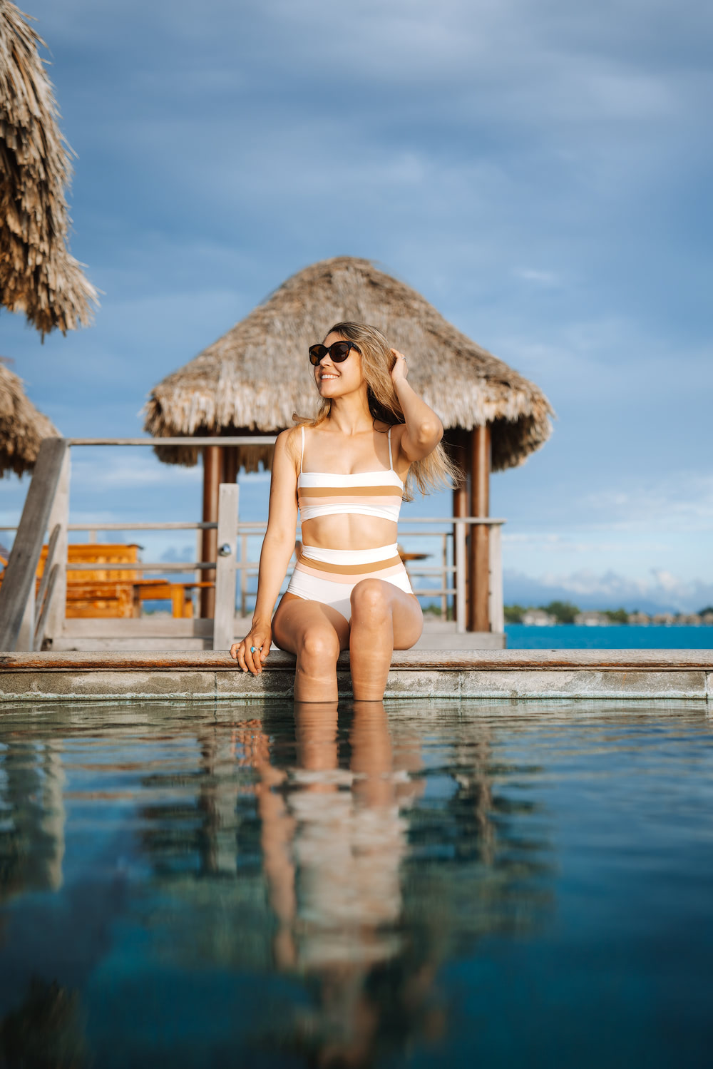 What to Pack for a Tropical Vacation to The Islands of Tahiti Bora Bora 6