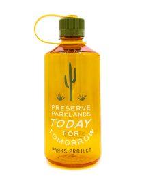 Preserve Parklands Water Bottle