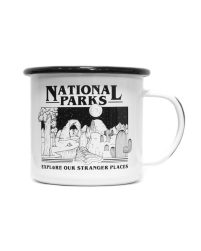 National Park Gifts under $20