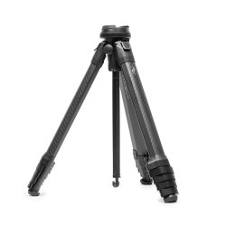 Peak Design Travel Tripod -