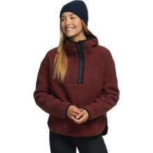 Scenic Oregon 7 Day Road Trip Exploring the Mountains and Coast- Womens Fleece