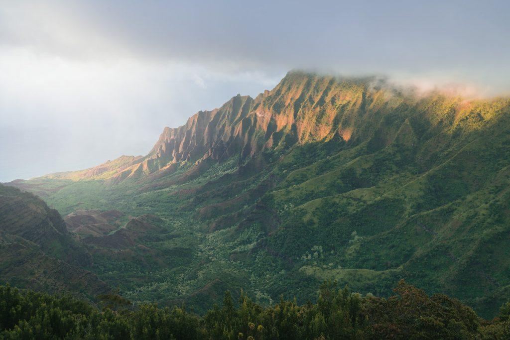 9 Must-Do Kauai Outdoor Adventures - Kōkeʻe State Park - Renee Roaming