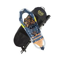 Snowshoe to Artist Point - Gear Guide - Atlas Snowshoe Kit