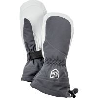 Snowshoe to Artist Point - Gear Guide - Hestra Mitts