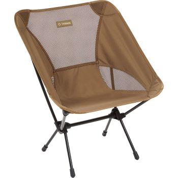 Best Gifts for Road Trip Lovers - Helinox Chair One Camp Chair