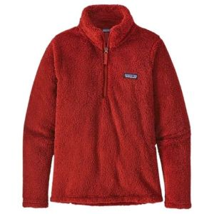 Outdoor Gifts for Women - Los Gatos Sweater