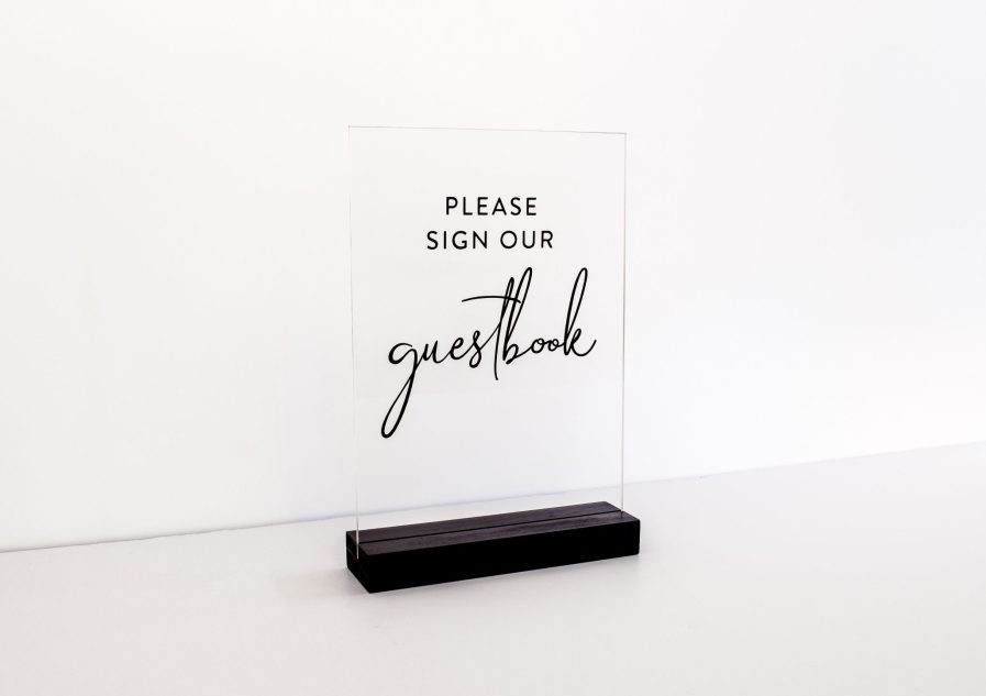 Guest-book-sign-black-acrylic