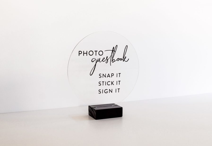 photo-guest-book-sign-round