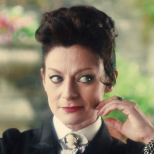 Missy-Doctor-Who