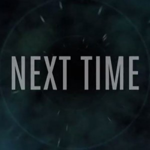 next-time-on-doctor-who