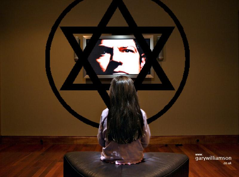 Jew-TV