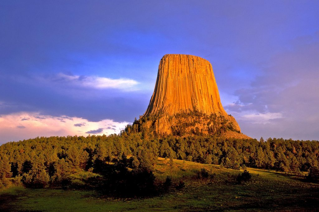 devils tower single mature ladies Shop for devils tower art from the world's greatest living artists all devils tower artwork ships within 48 hours and includes a 30-day money-back guarantee choose your favorite devils tower designs and purchase them as wall art.
