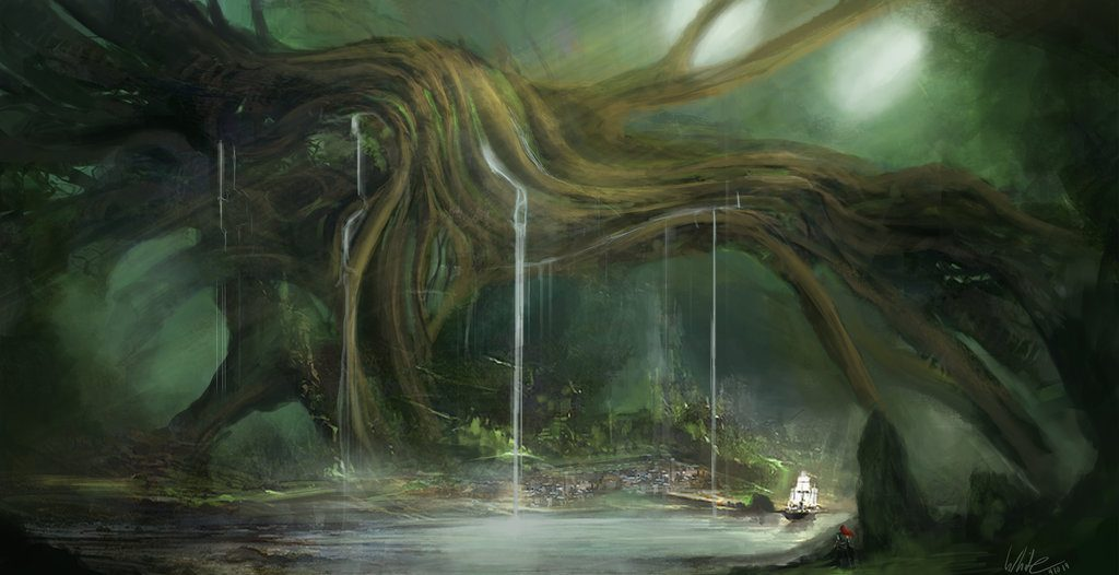 the_world_tree_by_concept_cube-d7e5gaw (1)