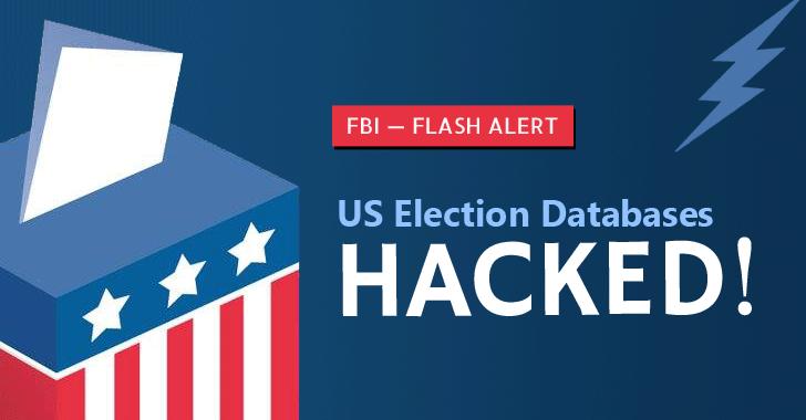 election-system-hack