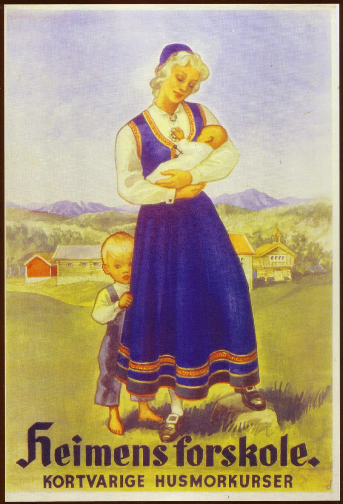 harald-damsleth-heimens-forskole-medium