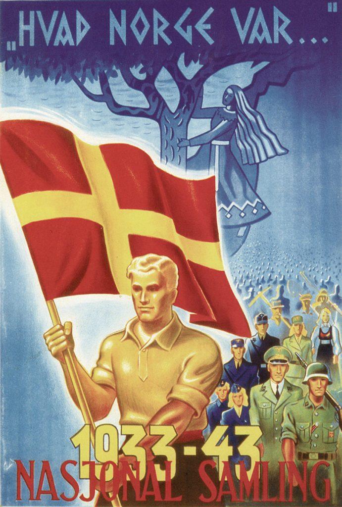 harald-damsleth-hvad-norge-var-nasjonal-samling-1933-43-medium