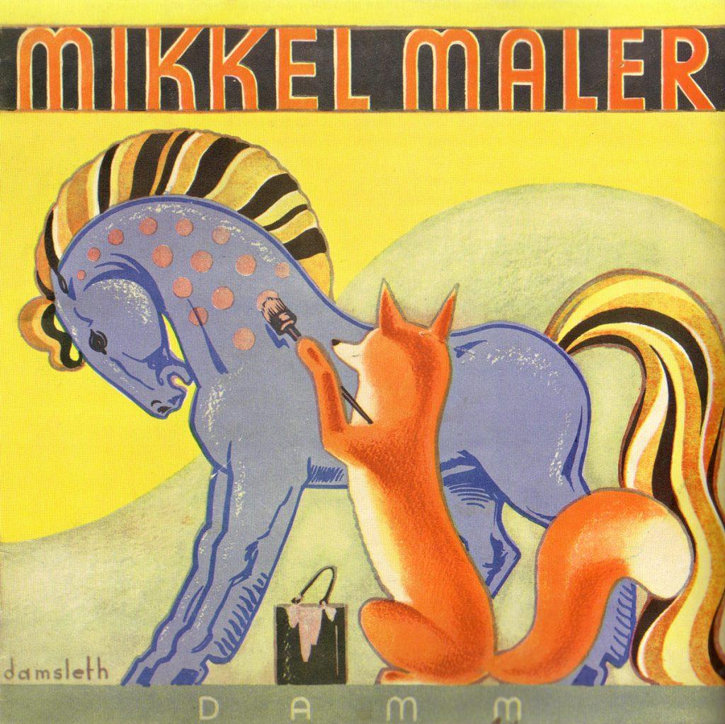 harald-damsleth-mikkel-maler-medium