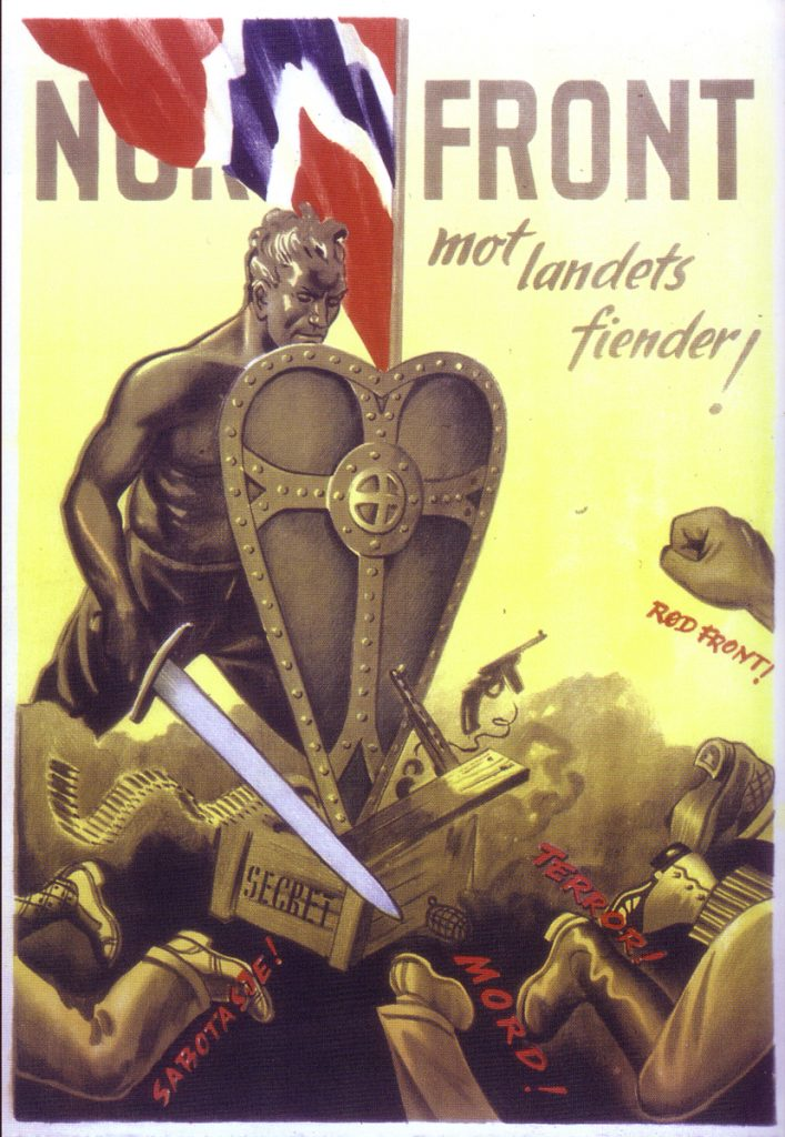 harald-damsleth-norsk-front-mot-landets-fiender-medium