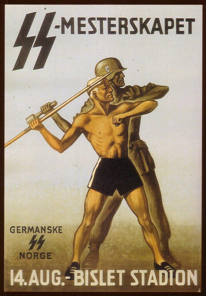 harald-damsleth-ss-mesterskapet-medium