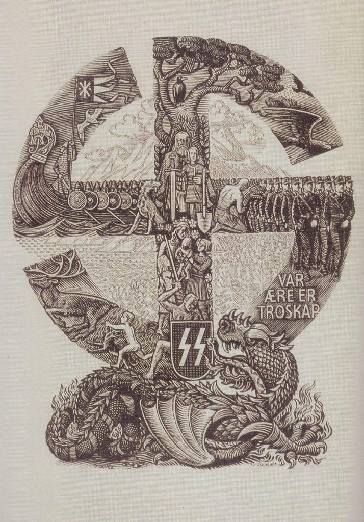 harald-damsleth-var-aere-er-troskap-medium