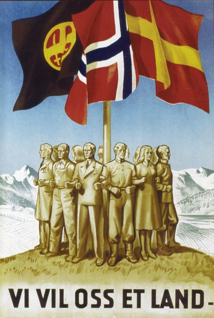 harald-damsleth-vi-vil-oss-et-land-medium