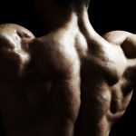 The Top 5 Muscles That Project Power