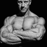 The Best Rep Range for Muscle Growth
