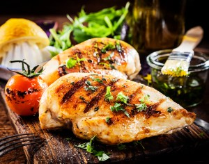 5 Reasons Why You Should Increase Your Protein Intake