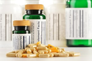 Supplement Syndrome: Causes, Treatments, and Concerns