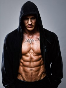 Will Naturally Increasing Your Testosterone Make You Bigger?