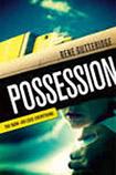 possession-sm