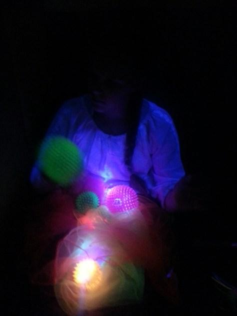 BlacklightMateriaal2