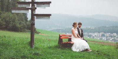 Hochzeit-Siegen-Neuenkirchen-M+S-2