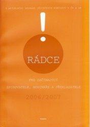 radce_1