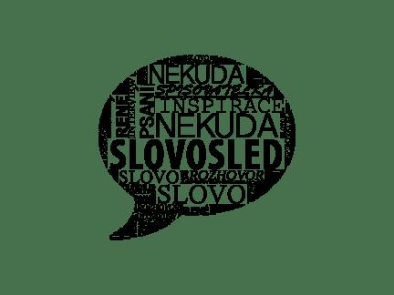 Slovosledy