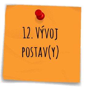 tvorba_pribehu_12