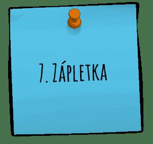 tvorba_pribehu_7