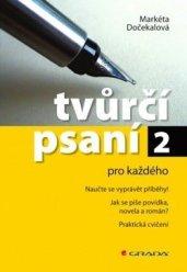 tvurci_psani_pro_kazdeho_2