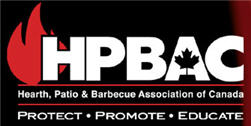 Rene's Total Home Comfort Ltd industry qualifications include HPBA CANADA - HEARTH, PATIO AND BARBECUE ASSOCIATION