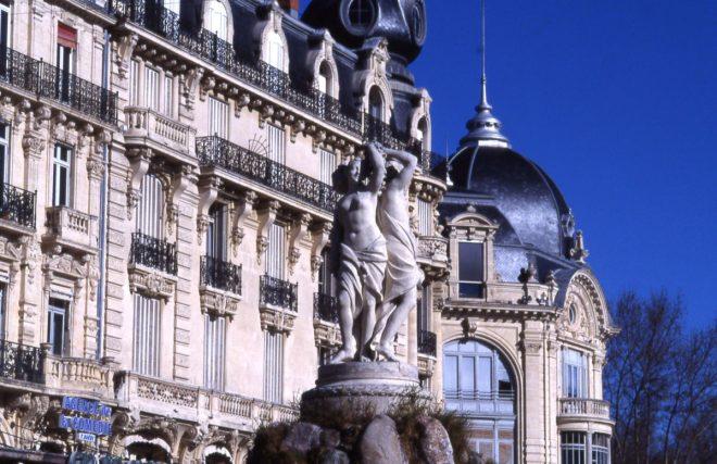 Montpellier (Le Guen)