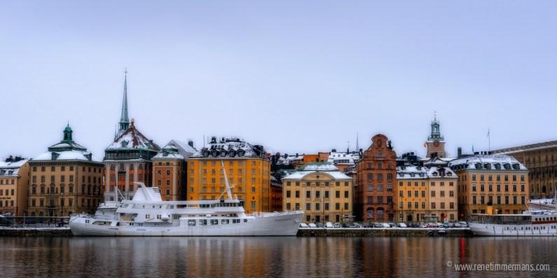 20150125-Stockholm-Sweden-0007