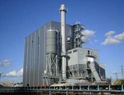 Helius Energy awards contracts for 7.5 MW biomass plant