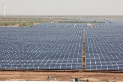 Status update of solar policies and allocations across India