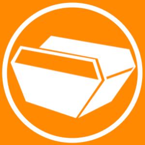 skip hire size icon