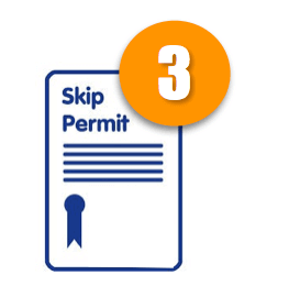 Skip-hire-Liverpool-permit