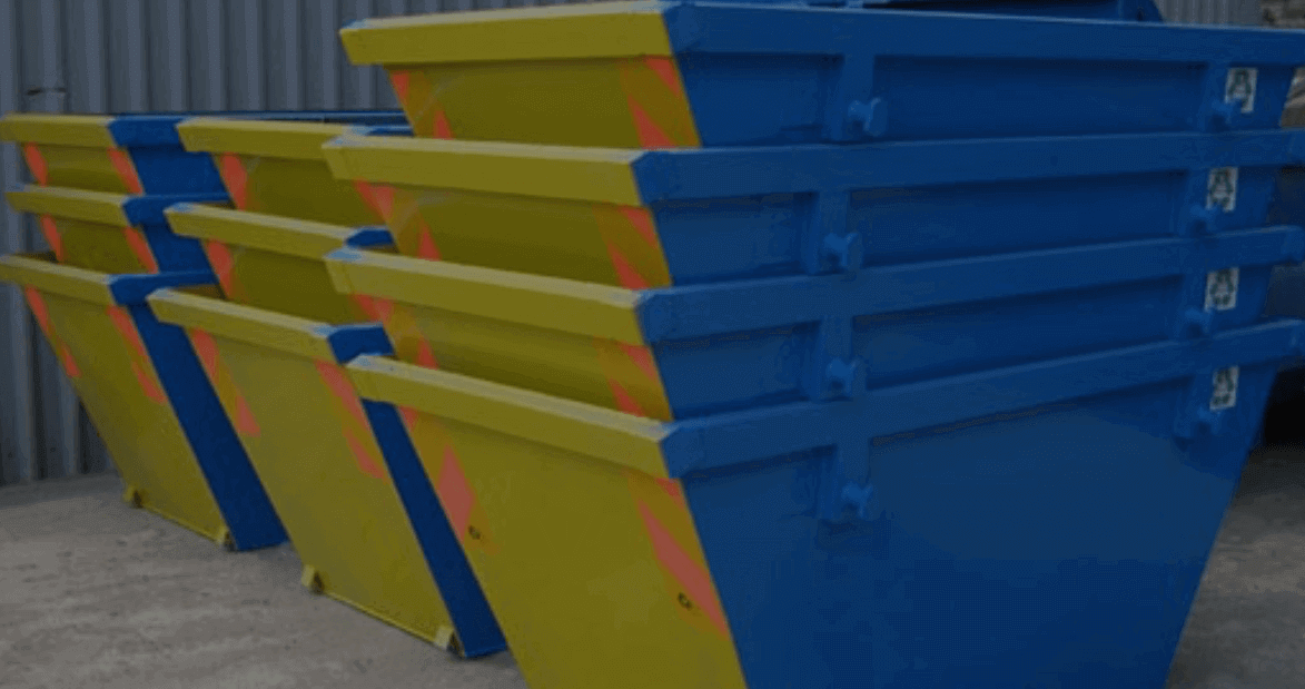 skip-hire-glasgow-containers-1