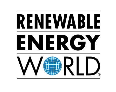 DNV KEMA Energy & Sustainability